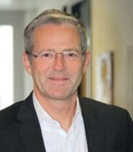 Matthias Meierhofer