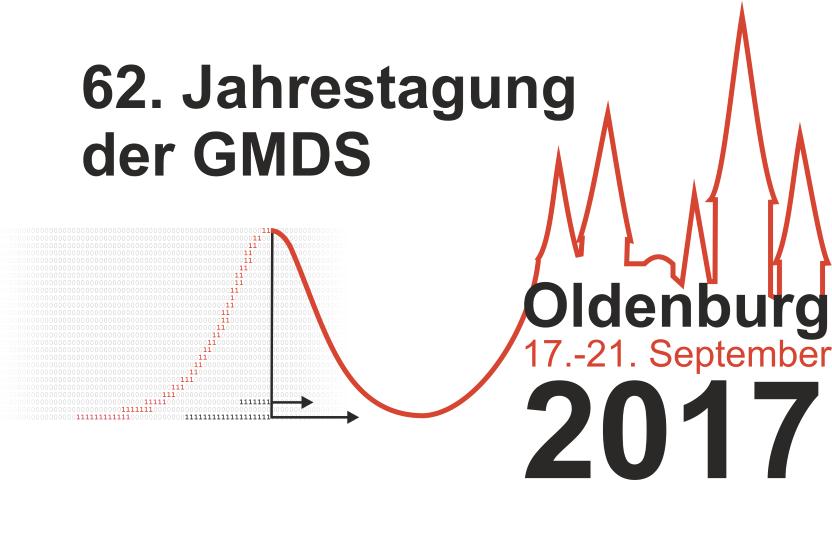GMDS2017_Logo